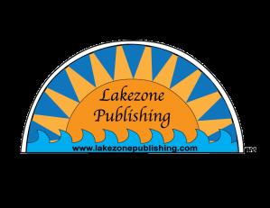 Lakezonepublishing-logo