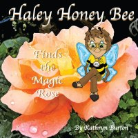 Check out Haley Honey Bee